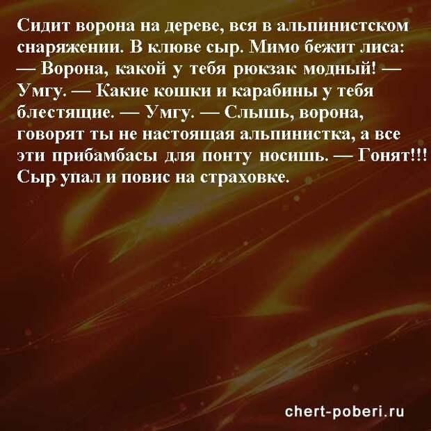 Самые смешные анекдоты ежедневная подборка chert-poberi-anekdoty-chert-poberi-anekdoty-25550327112020-18 картинка chert-poberi-anekdoty-25550327112020-18