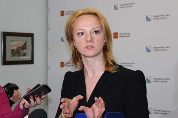 Литовко: Мы сформируем для Правительства РФ меры поддержки бизнеса