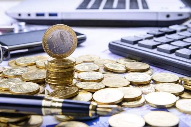 Финансист озвучил необходимую сумму вклада для жизни на проценты