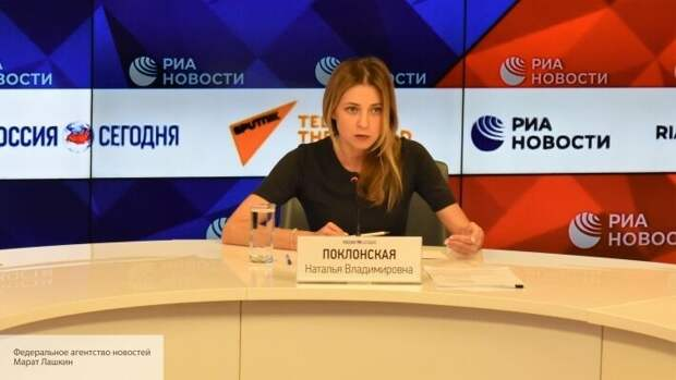 Они люто нас ненавидят: Корнилов призвал растиражировать в ЛДНР и Крыму заявление Дроздова