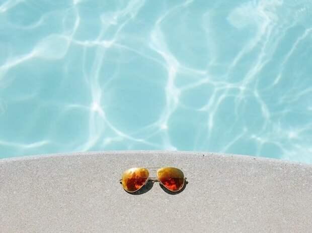 Стали известны новые виды мошенничества при планировании отпуска