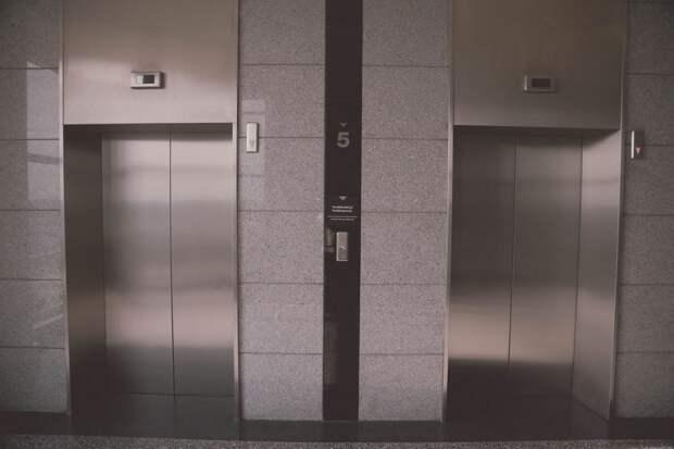 Как вы оцениваете работу лифтов в вашем доме? — новый опрос жителей Ростокина