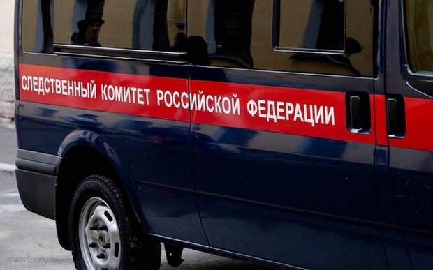 В Кораблинском районе мужчину подозревают в нанесении смертельных травм собутыльнику