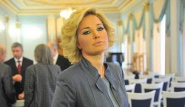 «Рот закрыл свой!»: бывший муж Максаковой взорвался после вопроса о семикомнатной квартире