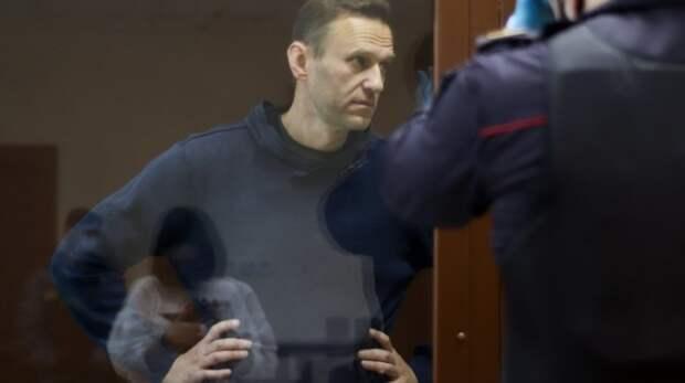 Куда пропали друзья Навального?