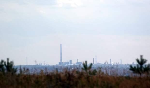 Строительство МСЗ вКазани может приостановиться из-за отсутствия финансирования