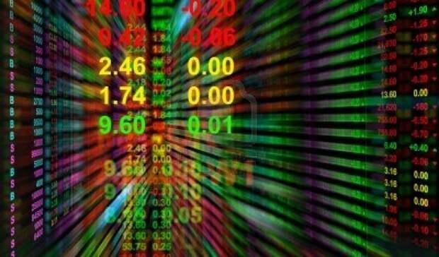 Вожидании заседания ОПЕК растут нефтяные цены