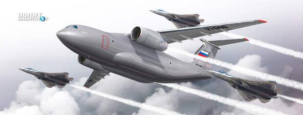 Генерал СБУ: ВКС играючи уничтожат украинскую авиацию и пробьют коридор в ПМР