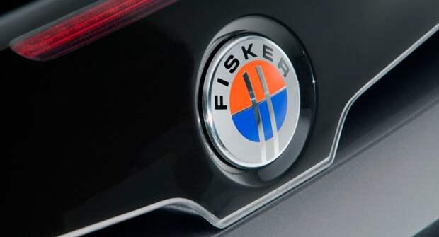 Акции Fisker после завершения сделки с Foxconn подскочили на 14 процентов