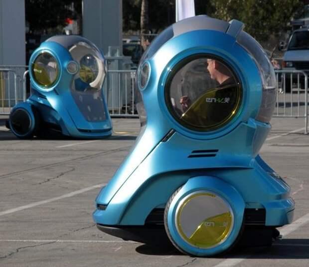 Автомобили, автомобили -  что с вами сотворили интересное, машины, странные