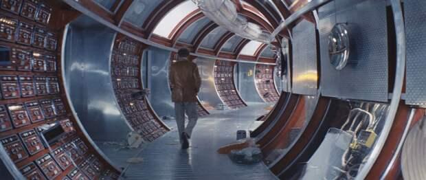Фильмы для путешествий по фантастическим мирам