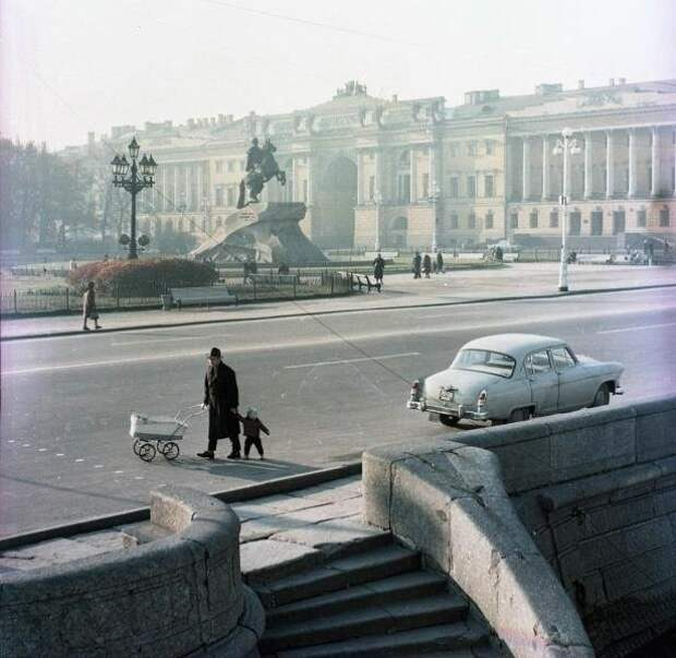 Я слышу детства голосок... СССР, быт, воспоминания, ностальгия, фото