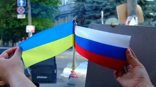Рейтинг Numbeo: Украина обогнала Россию, а Эстония Швецию в качестве жизни