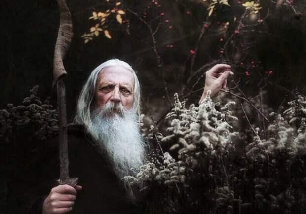 Фото yandex.ru/images