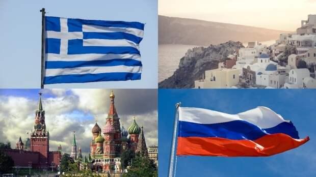 Туроператоры не зовут в Грецию — оперштаб не откроет сезон