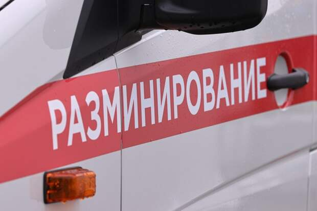 «Сообщник казанского стрелка» сообщил о «минировании» местной школы
