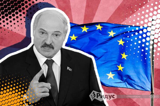 Лукашенко пригрозил Европе и США войной: что это может за собой повлечь