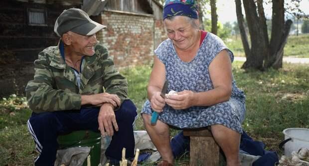 Блог Павла Аксенова. Анекдоты от Пафнутия. Фото Vikulin - Depositphotos