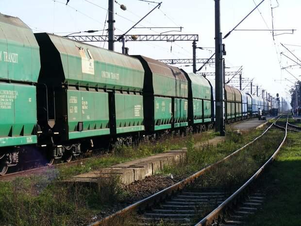 План по экспорту промышленной продукции перевыполнен в Удмуртии на 80%