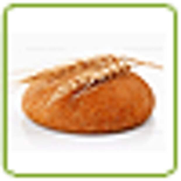 Домашний хумус из фасоли с беконом на тостах, рецепт с фото