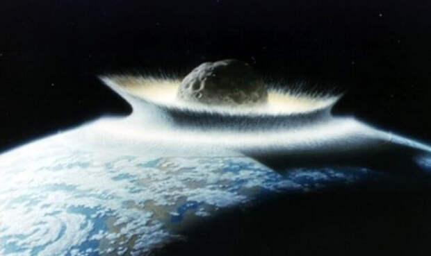 Учёные дали точный ответ, столкнётся ли Апофис с Землёй