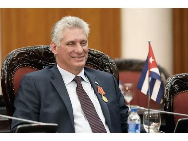 «Мы не боимся»: почему на Кубе впервые за 30 лет вспыхнули протесты?