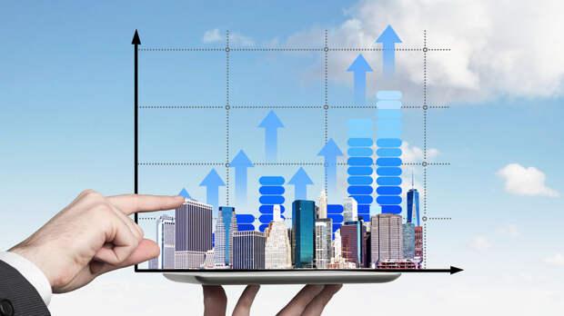 Сравнение прямых инвестиций в недвижимость и REIT