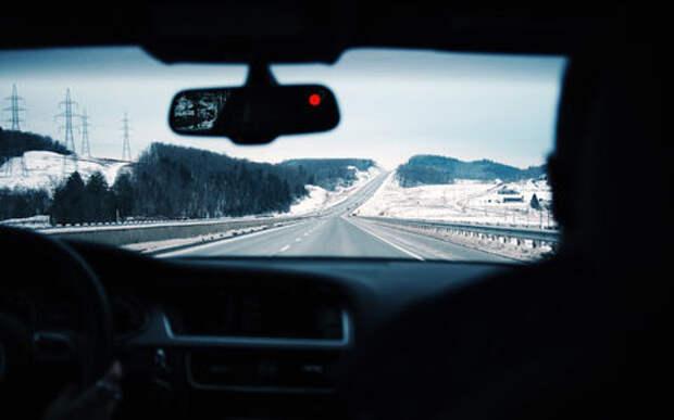 В Госдуме предложили ввести допобучение в условиях зимы