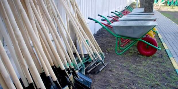 Траншеи на Ландышевой закопают до конца года — управа