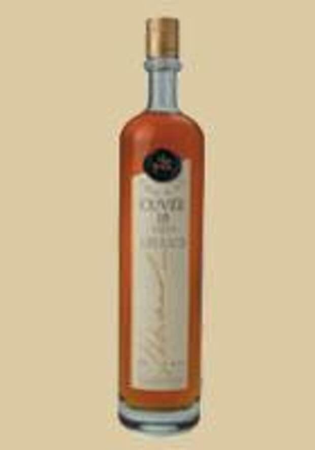 http://cognacoteca.com.ua/assets/botles/b_cognac/b_lheraud/_resampled/SetWidth140-Cuvee%2010%20copy.jpg