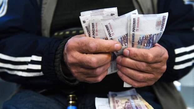 Максимальный размер пособия по уходу за ребенком в 2022 году достигнет 31 282 рублей