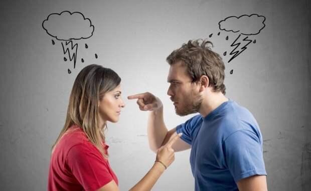 Десять вещей, которые нельзя делать супругам вместе из-за риска расстаться