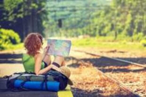 Десять самых опасных стран для одиноких женщин – туристок