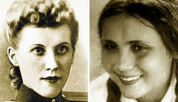 Шпионы вюбках: женщины-разведчики, чьи подвиги досих пор засекречены