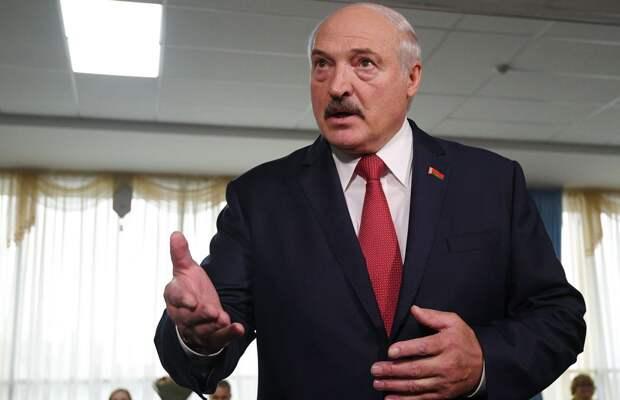 В чем не прав Лукашенко? Российские кинотеатры испугались показать фильм про Донбасс