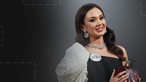 Оперная певица Аида Гарифуллина — о дружбе с Пласидо Доминго, своих мечтах и кулинарной книге