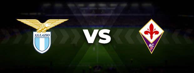 Лацио — Фиорентина: прогноз на матч 27 октября 2021