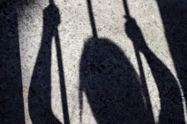 ООН: впериод пандемии миллионы людей стали жертвами эксплуатации, работорговли инасилия