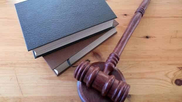 Экс-полицейским на Кубани вынесли приговор за рассылку отравленных писем