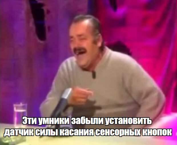 Создатель или перекупщик? Наушники CGPods Вадима Бокова из Тюмени (часть 1 из 3)