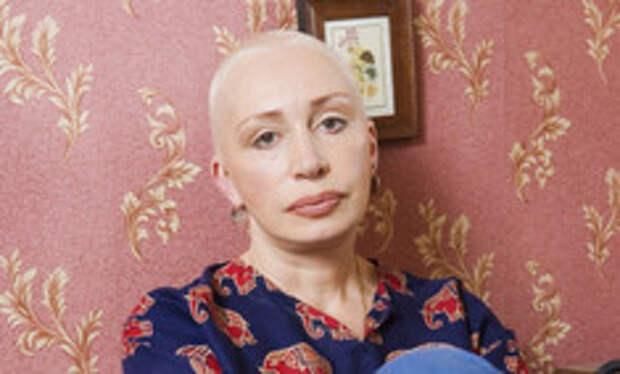 «Я была на месте Прокловой миллион раз»: Васильева уверена, актриса извлекла выгоду из домогательств к ней