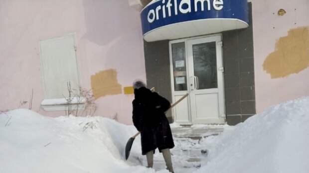 Не время для перемен: в Тульской области не осталось сверхдоходных вакансий
