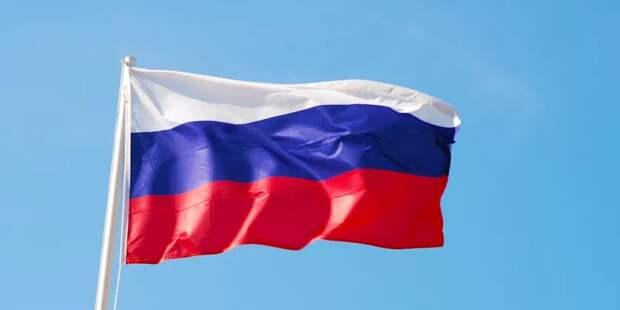 Кремль: Россия в узком круге независимых стран