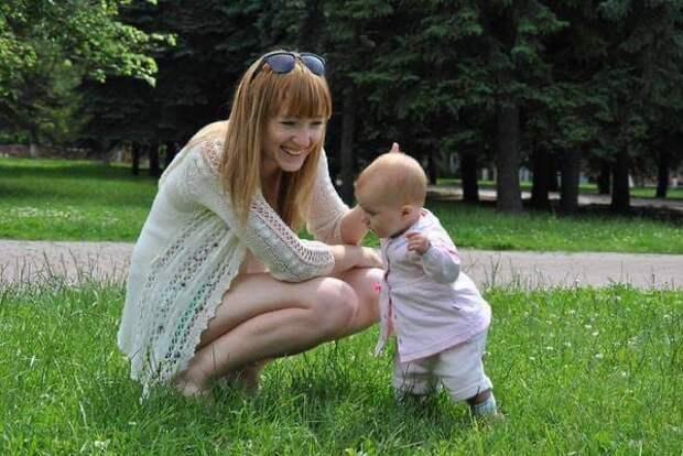 Юлия Витязева: Моя безусловная эмпатия закончилась в 2014 году