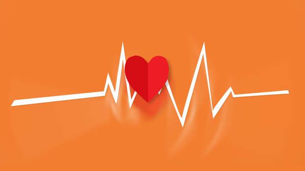 Врачи подберут генетический ключ к детскому сердцу