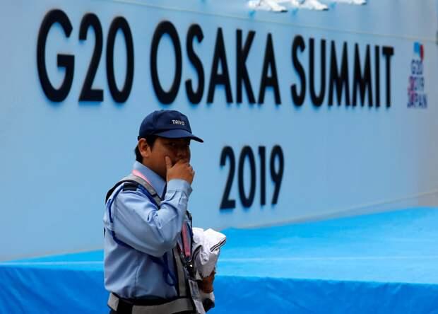 Как повысить эффективность «двадцатки»?