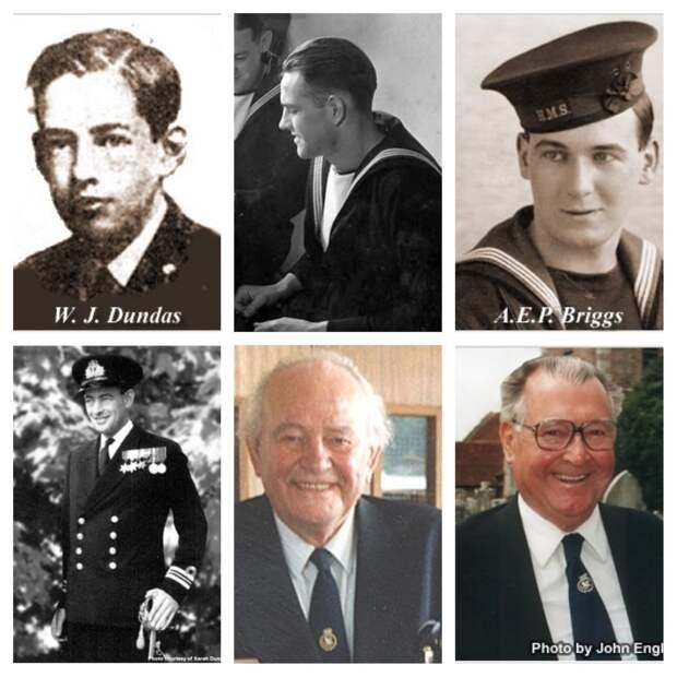 """Линкор """"Бисмарк"""". Бой в Датском проливе и гибель линейного крейсера """"Худ"""""""