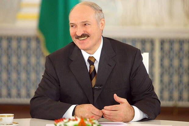 Лукашенко едет в Москву: Опять обман с интеграцией?