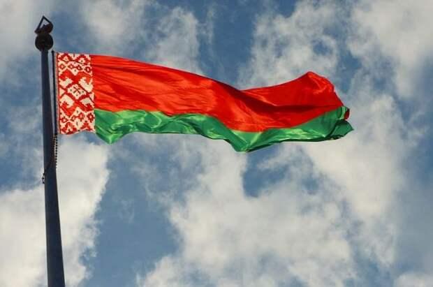 Белоруссия закрыла свое консульство в Канаде