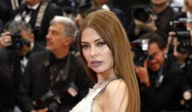 «Загуляла»: стала известна причина внезапного ухода Бони